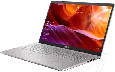 Ноутбук Asus X509JB-EJ078