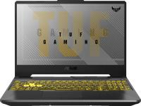Игровой ноутбук Asus TUF Gaming F15 FX506LU-HN002 -
