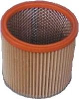 Фильтр для пылесоса Lavor 5.212.0006 -