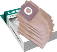 Комплект пылесборников для пылесоса Lavor 5.212.0031 -
