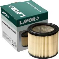 HEPA-фильтр для пылесоса Lavor 5.212.0158 -