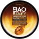 Маска для волос Белита-М Baobeauty Укрепл д/всех типов волос с пептидами и маслом баобаба (200г) -