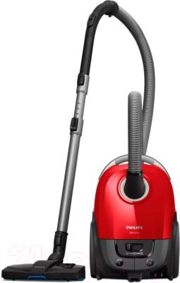 Пылесос Philips XD3000/01