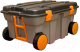 Ящик для инструментов Profbox С-1 / 610355 -