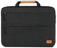 Сумка для ноутбука WiWU Smart Stand до 13 (серый) -