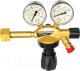 Регулятор расхода GCE Base Control PB (0870461) -