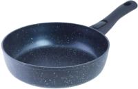 Сковорода Appetite Black Stone BL2241 -