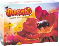 Настольная игра Эврикус Пчелы. Тайное королевство / BG-17040 -