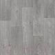Линолеум Tarkett Идиллия Нова Soho 10 (3x2м) -