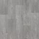Линолеум Tarkett Идиллия Нова Soho 10 (3x2.5м) -
