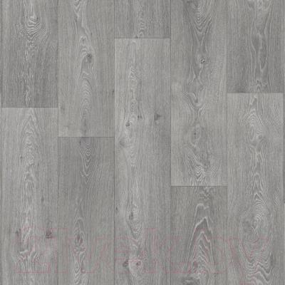 Линолеум Tarkett Идиллия Нова Soho 10 (3x3.5м)