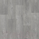 Линолеум Tarkett Идиллия Нова Soho 10 (3x4м) -