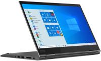 Ноутбук Lenovo ThinkPad X1 Yoga G5 (20UB002SRT) -