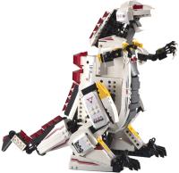 Конструктор управляемый CaDa Робот / C51063W -