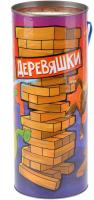 Настольная игра Magellan Деревяшки / MAG119838 -