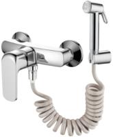 Гигиенический душ Zerix LR5244 / LL0038 -