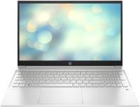Ноутбук HP 15-eh0007ur (281A4EA) -