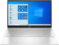Ноутбук HP 15-eh0009ur (280J9EA) -