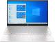 Ноутбук HP 15-eh0012ur (281A1EA) -