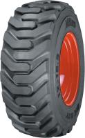 Грузовая шина Mitas Big Boy 12.5/80-18 нс14 TL -