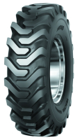 Грузовая шина Mitas TG-02 14.00-24 нс16 TL -
