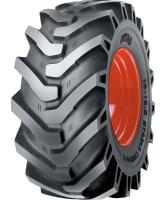 Грузовая шина Mitas MPT-06 18-19.5 нс16 TL -