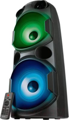 Портативная акустика Sven PS-750