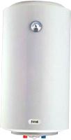 Накопительный водонагреватель Ferroli Glass Thermal 3 VBO 30 -