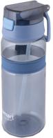 Бутылка для воды Piere Lamart LT4058 -