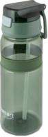 Бутылка для воды Piere Lamart LT4059 -