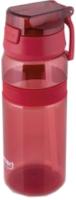 Бутылка для воды Piere Lamart LT4060 -