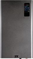 Электрический котел Tenko Standart Digital 4.5-380 (с насосом) -
