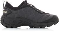 Кроссовки Merrell 61389-10 (р-р 10, серый/черный) -