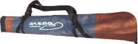 Чехол для лыж Course 150см / бл031.150.1.1 -