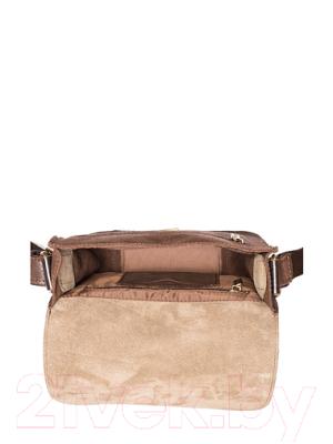 Сумка Igermann 19С903К3 (коричневый)