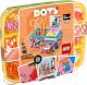 Набор для творчества Lego Dots Настольный набор / 41907 -