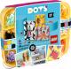 Набор для творчества Lego Dots Креативные фоторамки / 41914 -