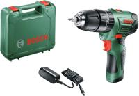 Аккумуляторная дрель-шуруповерт Bosch EasyImpact 1200 (0.603.9A4.102) -