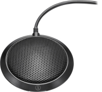 Микрофон Audio-Technica ATR4697-USB -