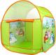 Детская игровая палатка Robocar Poli Poli / 5051342 -