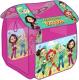 Детская игровая палатка Играем вместе Сказочный патруль / 4587956 -