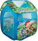 Детская игровая палатка Играем вместе Простоквашино / 4314912 -