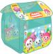 Детская игровая палатка Играем вместе Малышарики / 4587960 -