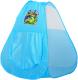 Детская игровая палатка Школа талантов Авто-сервис / 2593469 -