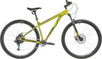 Велосипед Stinger 29 Python 29AHD.PYTHSTD.18GN1 -