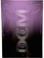 Порошок для осветления волос DCM С протеинами пшеницы (25гр) -