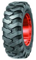Грузовая шина Mitas MPT-04 340/80-20 IND нс12 TL -