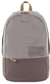 Рюкзак Outventure 57ICAWP1ER / 103097-FF (коричневый)