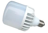 Лампа КС JDR-HBA-60W-6000K-E27/E40 / 9500741 -