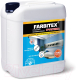 Грунтовка Farbitex Глубокого проникновения (10кг) -